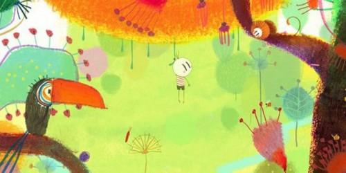 Le-garcon-et-le-monde-le-film-d-animation-bresilien-qui-a-tout-rafle